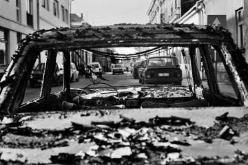 Zahvaljujući hrabrim braniteljima čitav grad nije odletio u zrak – hrvatske snage oslobodile Bjelovar