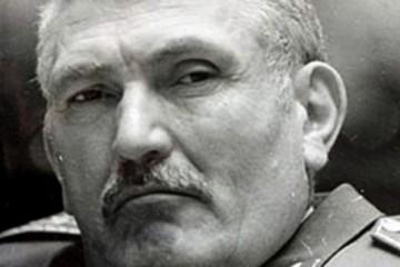 NAJNEMILOSRDNIJI NAČELNIK GENERALŠTABA JNA: 'RUŠI RIJEKU!' Tko je čovjek koji je 1991 godine htio sravniti grad?