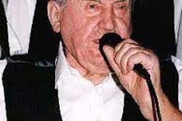IN MEMORIAM Na današnji dan prije 15 godina  preminuo je Blaž Lenger, legenda podravske i hrvatske pučke glazbe