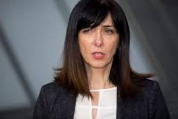 (VIDEO) Dajana Vidaković: Tko laže, taj i krade, a tko krade – ministrica