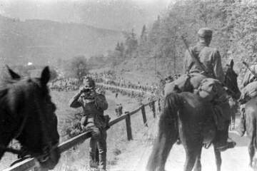 Bleiburški pokolji – skrivanje najvećeg zločina u Europi nakon II. svjetskog rata