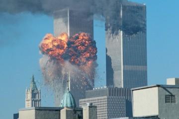 FBI objavio prvi dokument o napadima 11. rujna, istraživala se povezanost saudijske vlade s otmičarima zrakoplova