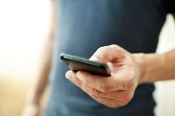 Širi se SMS virus koji vaš mobitel može učiniti neupotrebljivim, ne otvarajte poveznicu!