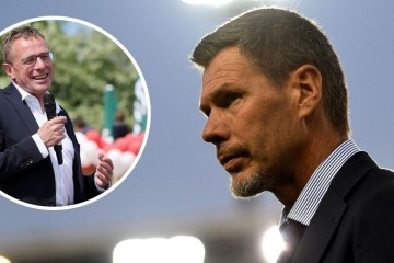 "Zbog njega je Milan potjerao Bobana, a on ih je javno odbio: ""Nema dogovora"""