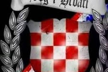 Doista  Hrvatsku Bog voli