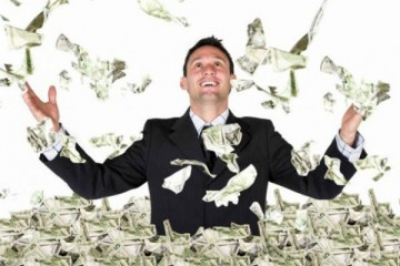 Mladen Pavković: Gdje su sada oni koji sjede na milijunima dolara