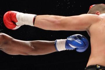 Novi problemi: Srbi zabranili Kosovu dolazak na Svjetsko prvenstvo u boksu u Beogradu