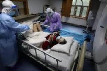 POZNATI DETALJI SMRTI NAJMLAĐE ŽRTVE KORONAVIRUSA U HRVATSKOJ: I ranije je bio u teškom stanju, odmah je završio na respiratoru
