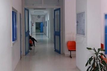 Bolnice u Hrvatskoj pripremaju se za koronavirus, a granična policija u slučaju opasnosti postupat će po uputama HZJZ-a