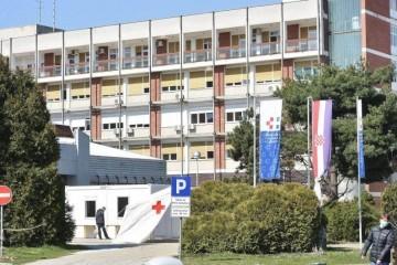 Zbog smrti pacijenta u čakovečkoj bolnici suspendirane medicinske sestre