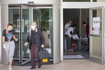 Blokade već počele: Iz dubrovačke i vukovarske bolnice potvrdili da su im neke veledrogerije obustavile isporuku lijekova