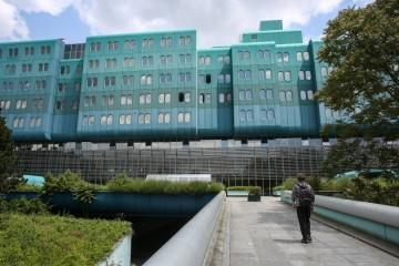 Pripreme za četvrti val: U svakoj bolnici bit će covid-odjel, Dubrava više neće biti samo covid bolnica