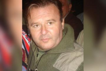 PREMINUO JUNAK DOMOVINSKOG RATA: Napustio nas je Boris Brlečić – Boca