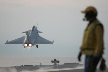 Vlada u vremenskom tjesnacu, odluka pala na francuski zrakoplov Rafale? Ovi avioni i dalje su svojevrsna tajna, nije do kraja otkriveno kako su Francuzi uspjeli postići njegovu gotovo nevidljivost