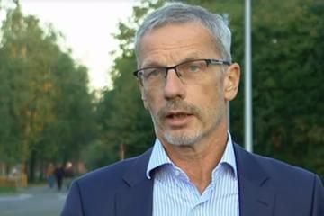 Guverner HNB-a Vujčić pojasnio izjavu o velikom rastu kamatnih stopa