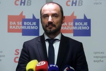 """Boris Milošević """" bez fige u džepu"""" aha moš' misliti!"""