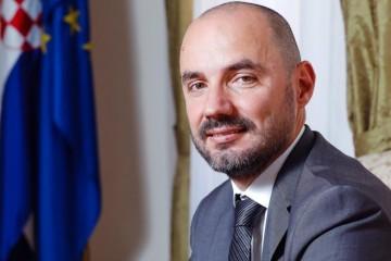 BORIS MILOŠEVIĆ: 'Reakcije na moj odlazak u Knin su pozitivne, ali to je tek početak. Beograd? Sve su znali...'
