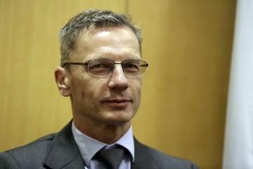 Guverner Vujčić: Pravo na odgodu otplate kredita za sve koji su pogođeni mjerama