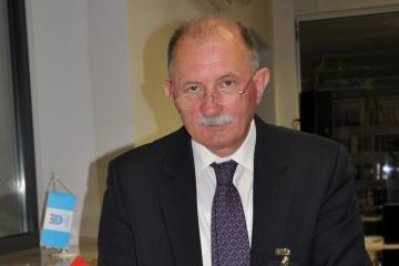 Borovčak: 'Političari izbjegavaju istinu o partizanskim pokoljima na Macelju'