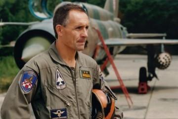 Prije 28 godina Hrvatska je u spektakularnoj akciji dobila svoj prvi MiG-21, dvoje glavnih aktera otkrivaju nam detalje tog povijesnog događaja