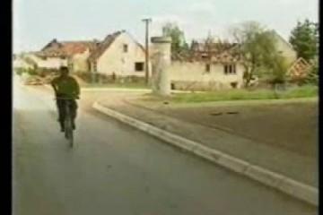 6. listopada 1992. Zločini srpske agresorske vojske (Bosanski Brod) – zločini obavijeni šutnjom nad Hrvatima Posavine