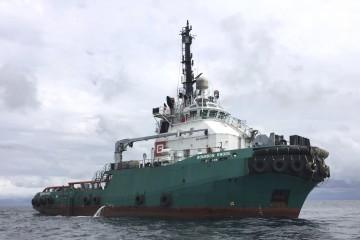 NE GUBIMO NADU Posade čak 80 jedrilica tražit će nestalog hrvatskog kapetana