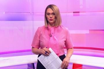 Božić Aladroviću: Ministre, za koga je Hrvatska fenomenalno mjesto za život?