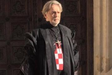 IN MEMORIAM: BOŽIDAR ALIĆ, HRVATSKI GLUMAC, PRVAK HRVATSKOG KAZALIŠTA I DOMOLJUB
