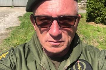 """Ispovijest DRAGOVOLJCA  Domovinskog rata: Hrvatska (danas) nas """"ubija"""", njoj smo uteg, višak, sramota,..."""