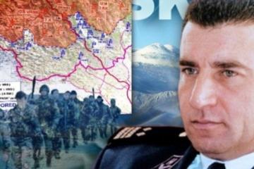 GLADNE BIHAĆKE CIVILE '95. SU NAMJERNO TROVALI HRANOM: Užasan ishod spriječila je ova akcija Hrvatske Vojske