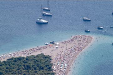 Kakva će biti turistička sezona u Europi?