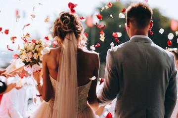 OD DANAS OPET MOGUĆA VEĆA OKUPLJANJA I SLAVLJA: Kako će izgledati vjenčanja, krštenja i prve pričesti? Neki će ipak morati još pričekati…