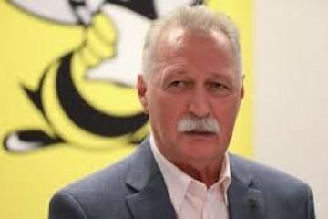 Mihalinec: Štrajk i pregovori nastavljaju se u ponedjeljak