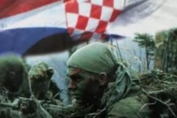 Hrvatski branitelj iz Hercegovine: Kada trebaju glasovi nismo zarazni, kada ne trebaju plaćamo ulaz u državu koju smo branili