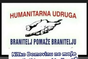 """Projekt """"Ratniče, nisi zaboravljen"""""""