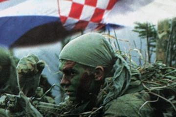 Vlada pozvala građane da obljetnicu 'Bljeska' proslave u domovima i istaknu hrvatske zastave