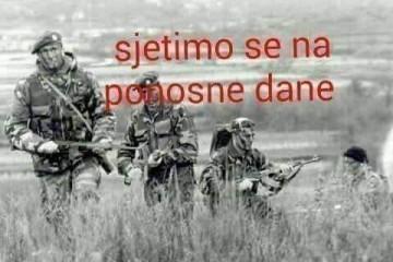 Ivanka Bušljeta: OTVORENO PISMO PLENKOVIĆU I PUPOVCU !!!