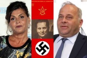 Zašto HINA i HRT nisu izvijestili o Rezoluciji EP-a kojom se izjednačavaju komunizam i nacizam? – Evo što u njoj piše!