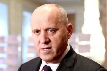 Bačić: Tajming Sanaderove presude dovoljan pokazatelj koliko i tko utječe na hrvatsko pravosuđe
