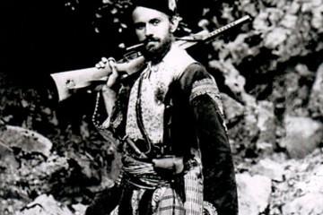 13. studenoga 1941. Četnički vojvoda Branko Bogunović – srbijanski tisak tvrdi da su 'antifašistički ustanak' u NDH predvodili četnici!