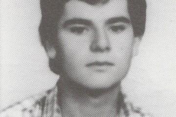 Na današnji dan 1991. godine pri redovnoj ophodnji na prometnici Pakrac – Daruvar u srpskoj zasjedi je ubijen hrvatski policajac Branko Roček
