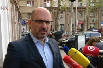 Detalji sa sastanka u HDZ-u: Brkić pitao Plenkovića kad će unutarstranački izbori – nastupila je šutnja