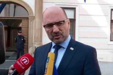 Vaso Brkić dobio ulogu u Kolindinoj kampanji