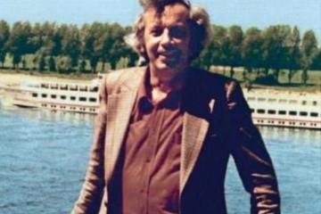 6. listopada 1939. rođen Bruno Bušić – hoće li se pokrenuti proces i otkriti njegov ubojica?