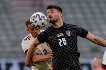 Bruno Petković uoči utakmice istine: 'Škotska će dati puno odgovora'