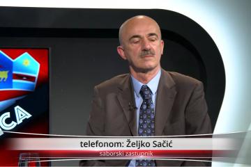 Frano Čirko i Željko Sačić u Budnici: Škoru treba podržati!