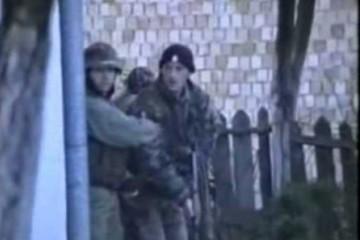 9. siječnja 1994. Buhine Kuće – veliki zločin Bošnjaka nad Hrvatima Srednje Bosne