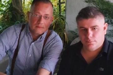 Bujanec uz fotografiju s Hasanbegovićem (DP): 'Trebalo bi ukinuti 22. lipnja – temelji suvremene Hrvatske su u 90-ima, a ne u Brezovici'
