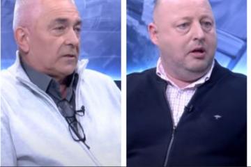 Škorini kandidati jasni: Stali u obranu Hrastova, protumačili navodni plan premijera i predsjednika pa obranili ZDS