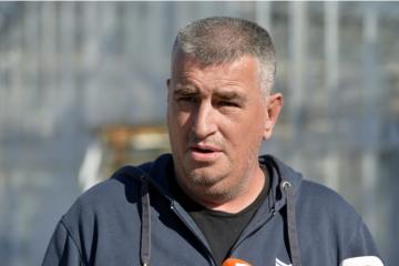 Bulj o napadima: 'Novosti i Ivančić bave se samo širenjem mržnje prema Hrvatskoj'